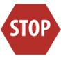 Fermate