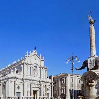 Capolinea Piazza Duomo