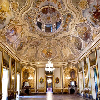 davedere-palazzobiscari
